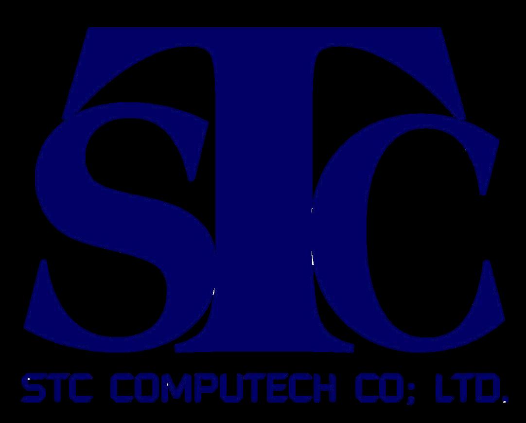 STC Computech
